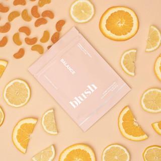 blush-gummies-balance-ingredients-1200x1