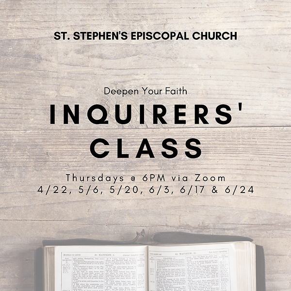 Inquirers Class (2).png
