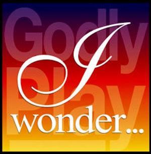 16_01_Godly_Play_1.jpg