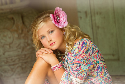 Arkansas Photographer,Strain Photography,Conway Photographer,Central Arkansas Photographer, Little Rock Photographer