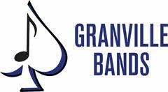 Granville Bands Update