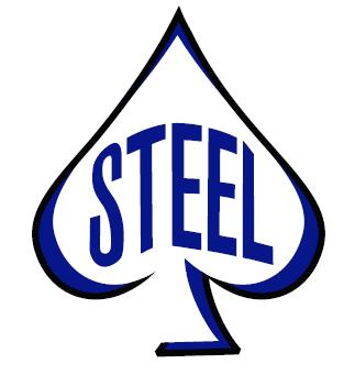 Steel Band Gig at Cedar & Thread