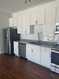 Unit_305_kitchen.jpg