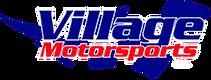 dealer-logo-min.png