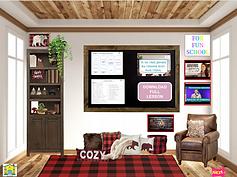 Capture d'écran 2021-02-02 à 17.10.59.pn