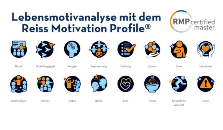 16 Motive mit Überschrift und Logo 2909.png