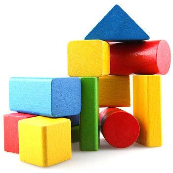 Holzklötze Quadratisch.jpg