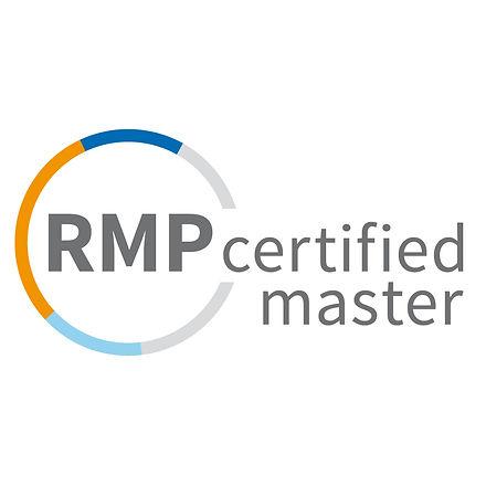 RMP-certified-master_quadrat.jpg
