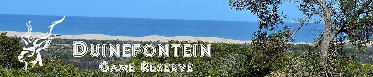 Duinefontein Logo & Header-1.jpg
