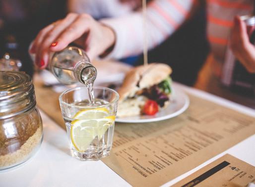 Comment satisfaire un client seul au restaurant ?