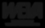 weva_logo_black.png