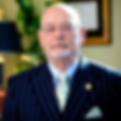 Dr. Haskins Website Picture.jpg
