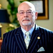 Dr. Haskins Website Picture.jpg