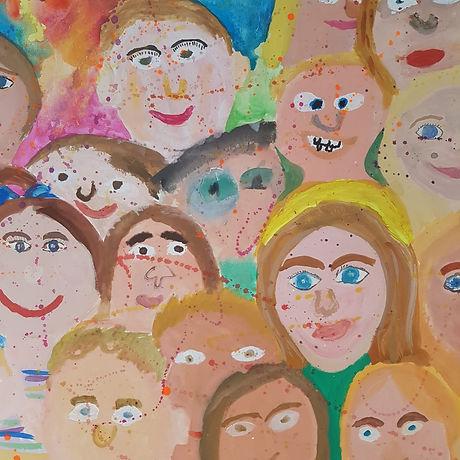 Kinderbild_Gemälde.jpg