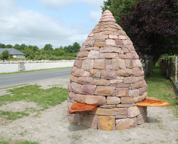 The Gathering Cairn 2014