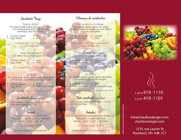 CHEZ LBOULANGER_brochure-2020-back plate