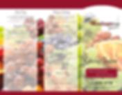 CHEZ LBOULANGER_brochure-2020-front plat
