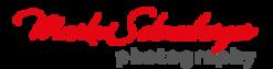 Markus Schneeberger_logo.png