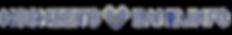 Hochzeitsband info logo_edited.png