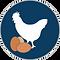 Chicken Egg Logo Coloured (Blue).png