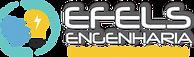 efels - logo aberta.png