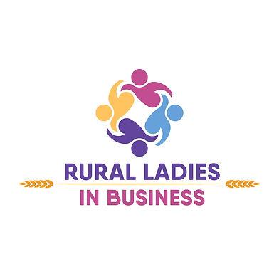 RLB logo.JPG