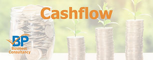 Cashflow - Website (2) (1).jpg