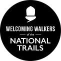 walking logo.png