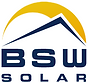 BSW-Solar.PNG