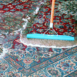 green-clean-oriental-rug-cleaning-servic