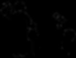 kissclipart-text-font-clip-art-line-logo