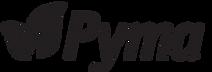 RUTA_logo_edited.png