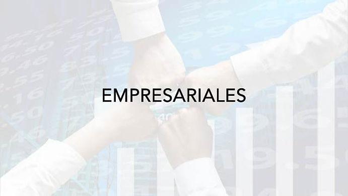 Outsourcing Contable, Pay Roll, Asesorías