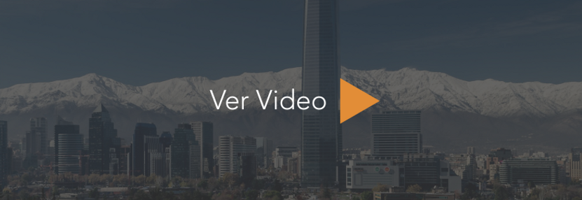 Ver-video-plano-thumb4.png