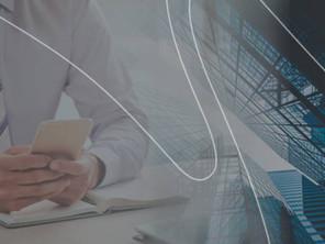 7 beneficios de la transformación digital en una empresa