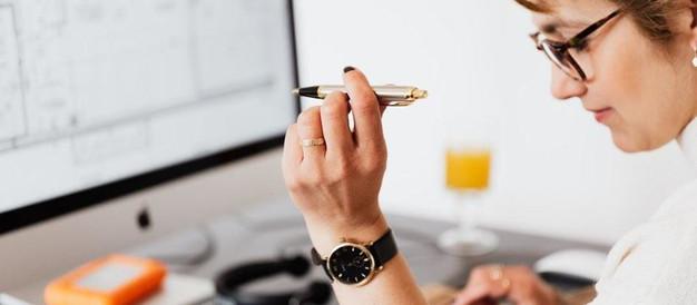 5 cosas que debe saber antes de elaborar una planificación presupuestaria