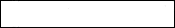 Logo_nuevo_risk.png