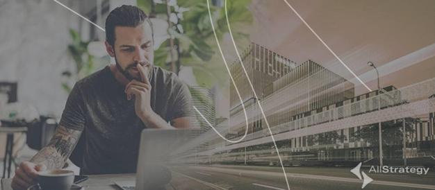 ¿Qué evaluar en la búsqueda de un software de gestión presupuestaria?
