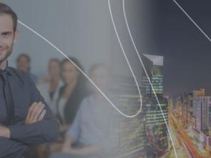 4 consejos para que los CFOs apoyen la reanudación del crecimiento empresarial