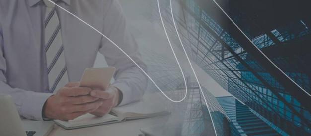 Automatización de la gestión presupuestaria: Conozca 4 beneficios