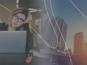 5 razones para migrar planillas de cálculo a software de planificación estratégica