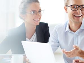 10 ventajas de contratar un servicio de auditoría externa