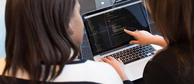 7 ventajas de implementar un ERP
