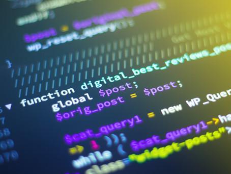 Saiba como consumir dados de um JSON direto de uma API