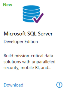 sqldeveloper