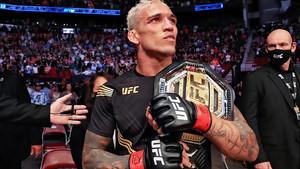 3 Lições do UFC para o seu negócio