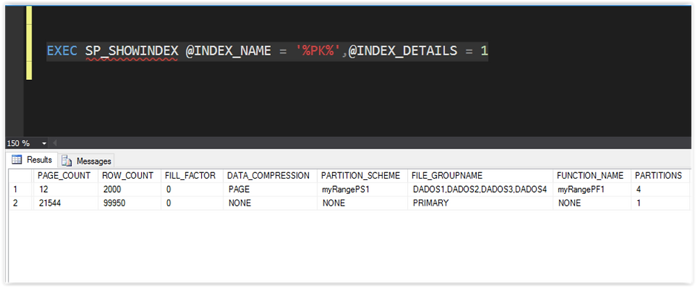index-details