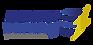 logotipo-powertuning-v2.png