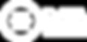 Logotipo_Dataside_-_Principal_-_Monocrom