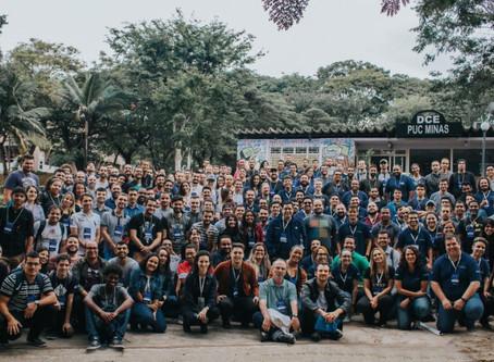 Dataside participa do SQLSaturday em Belo Horizonte